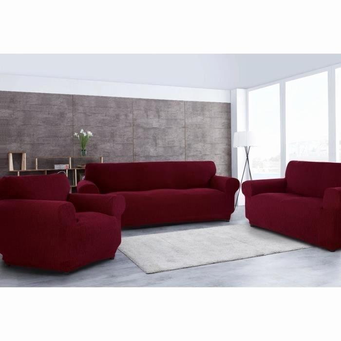 Housse De Fauteuil Extensible Ikea Beau Collection Fauteuil De Lit Nouveau Matelas Oeko Tex Inspirational Pinolino 0d