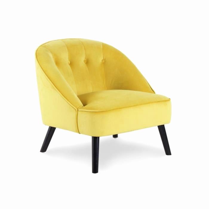 Housse De Fauteuil Extensible Ikea Beau Galerie Housse Fauteuil Relaxation Extensible élégant Housse De Canapé