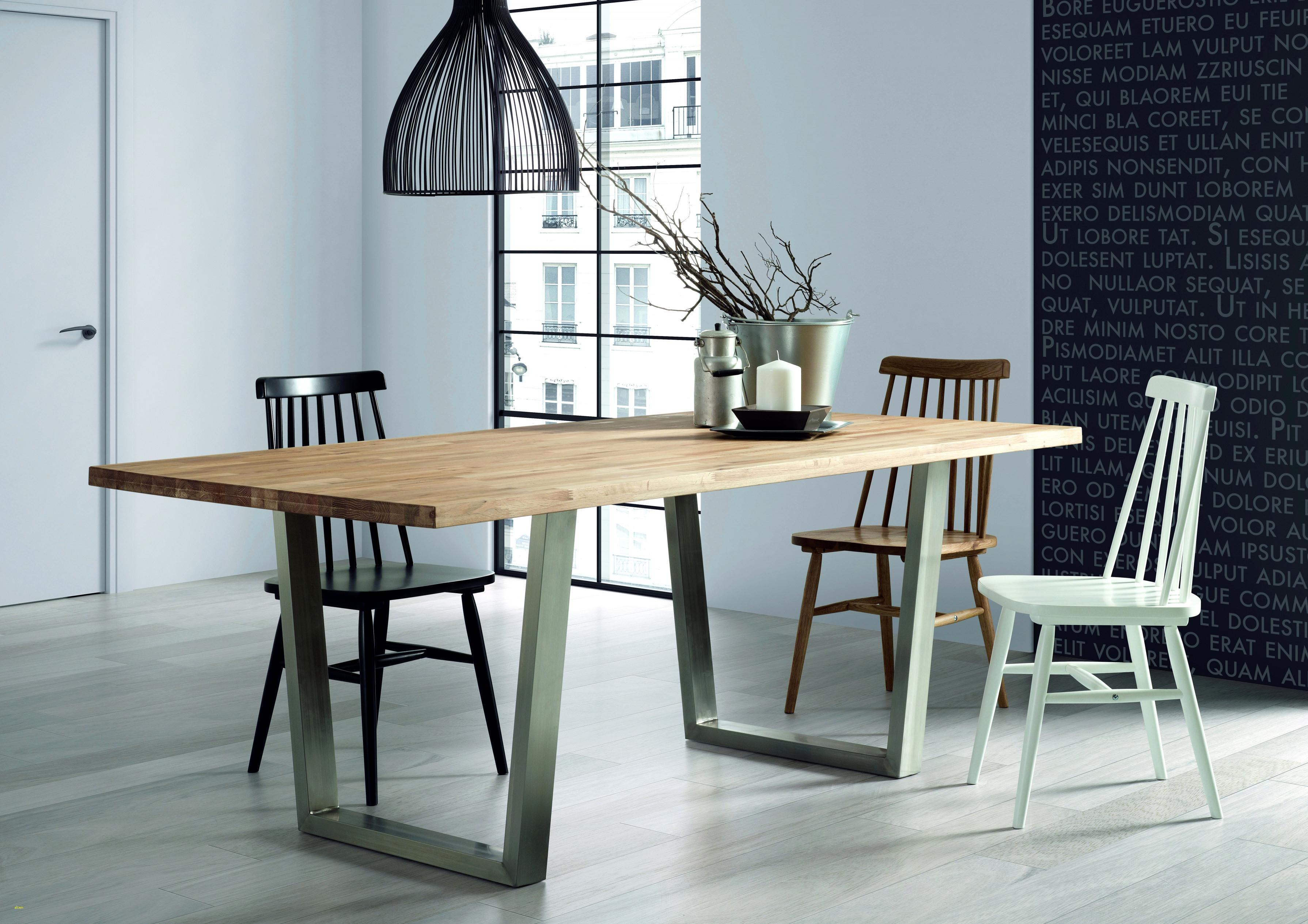 Housse De Fauteuil Extensible Ikea Beau Images Housse Extensible Pour Chaise Nhdrc