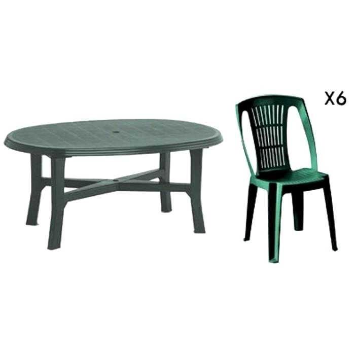 Housse De Fauteuil Extensible Ikea Beau Photos Housse Fauteuil Jardin Best Les 22 Nouveau Housse Chaise Extensible