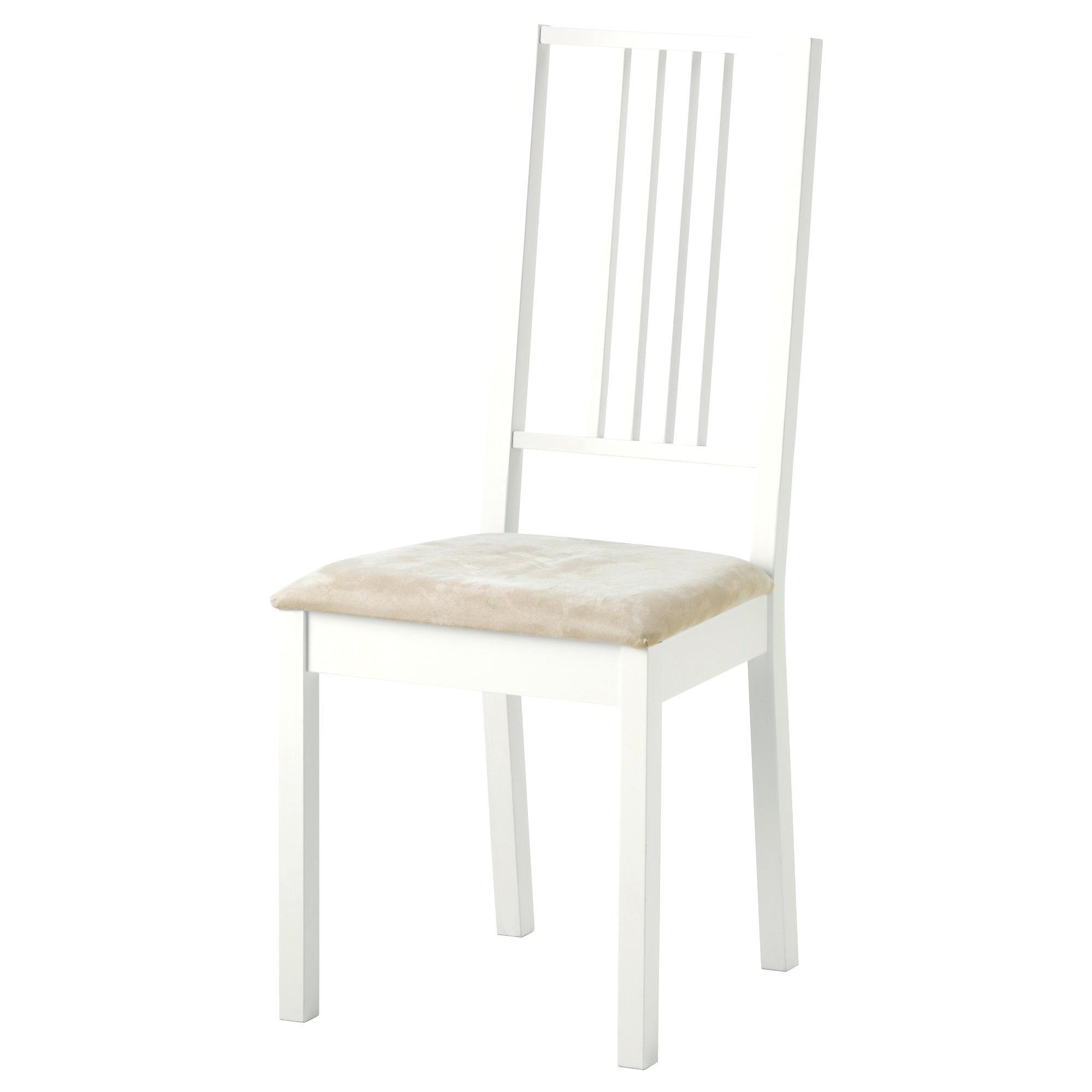 68 l gant galerie de housse de fauteuil extensible ikea. Black Bedroom Furniture Sets. Home Design Ideas
