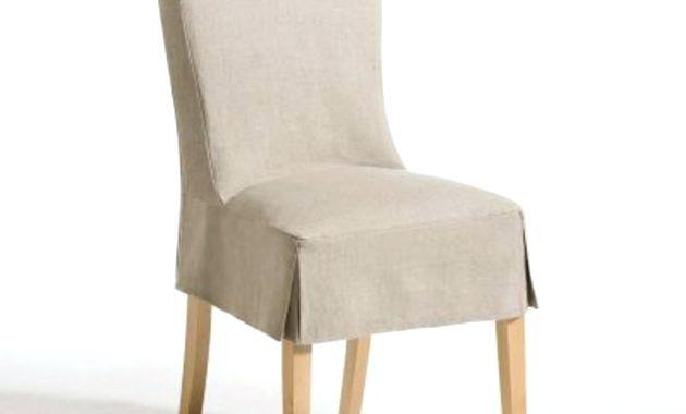 Housse De Fauteuil Extensible Ikea Inspirant Collection Housse De Chaise Extensible Centralillaw