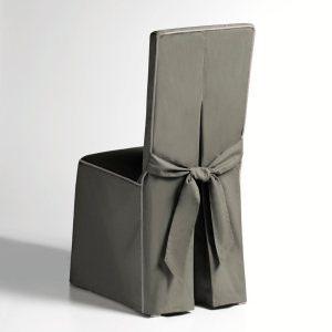 Housse De Fauteuil Extensible Ikea Inspirant Collection Housse Extensible Pour Chaise Nhdrc