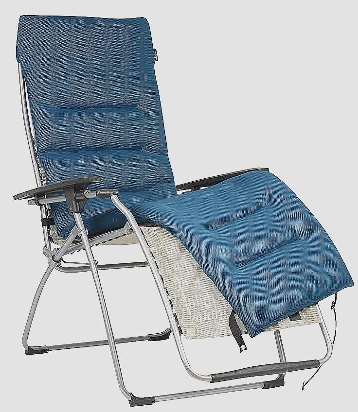Housse De Fauteuil Extensible Ikea Meilleur De Photos Housse De Fauteuil élégant Housses Chaises Salon Chalet 0d Trad Hus