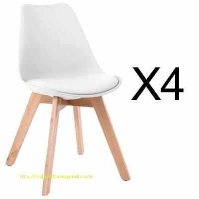 Housse De Fauteuil Extensible Ikea Meilleur De Photos Housse Fauteuil Luxe Housse De Fauteuil Pas Cher Best Housse Pour