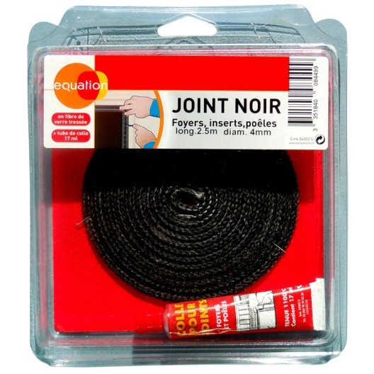 Housse De Protection Salon De Jardin Leroy Merlin Beau Galerie Joint En Fibre De Verre D4mm Equation Lg 2 50 M Colle