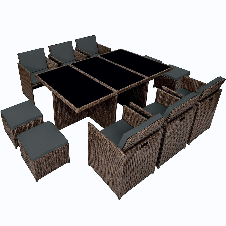 Housse De Protection Salon De Jardin Leroy Merlin Beau Galerie Protection Salon De Jardin Nouveau 12 Beau Housse Protection Table