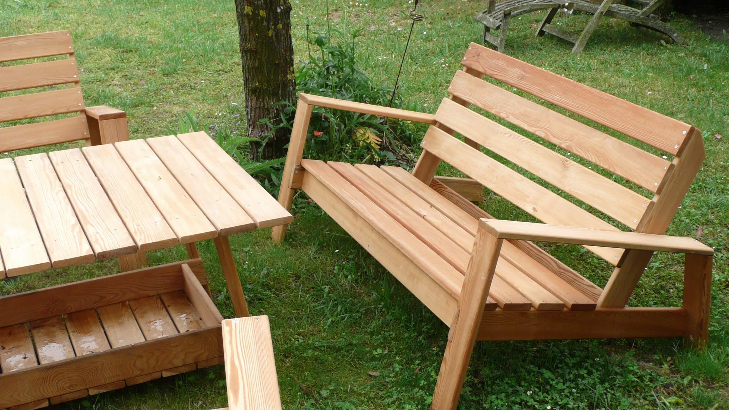 Housse De Protection Salon De Jardin Leroy Merlin Luxe Galerie Housse Table De Jardin Gracieux 41 Beau Housse De Canapé Standard