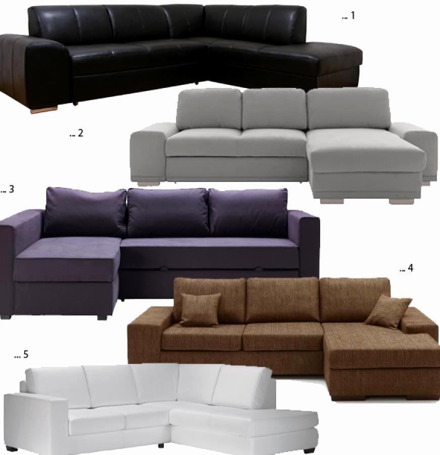 Housse Ektorp 2 Places Beau Collection Housse Convertible Ikea Meilleur De 38 Beau Graphie De Canape Ikea