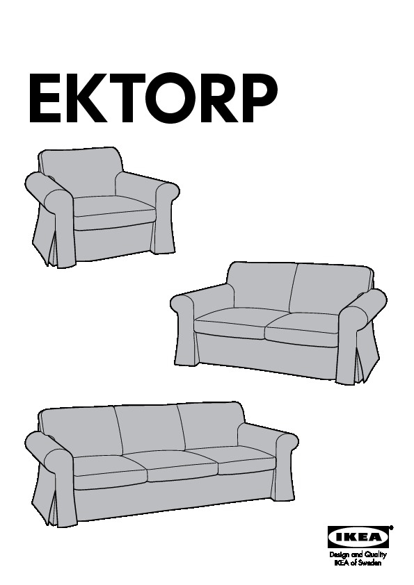 Housse Ektorp 3 Places Convertible Luxe Photos Housse Canap 3 Places Ikea Housse De Canap Clic Clac Ikea Awesome