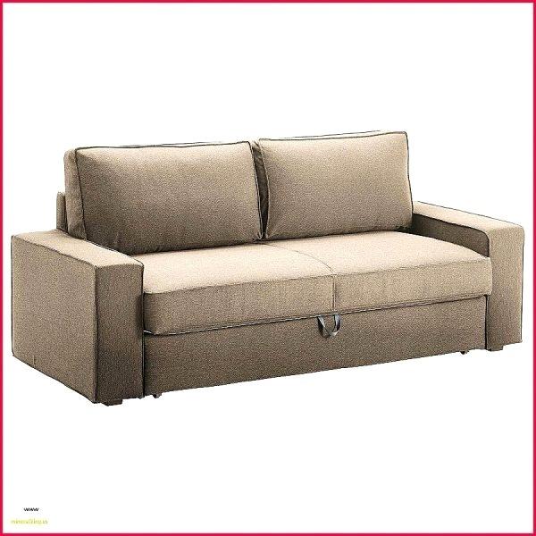 Housse Ektorp Convertible 3 Places Beau Image Ikea Clic Clac Meilleur Ikea Housse Canap Ektorp 3 Places