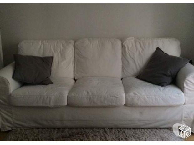Housse Ektorp Convertible 3 Places Beau Stock Ikea Ektorp Sleeper sofa Inspirational Ikea Housse Canap Ektorp 3