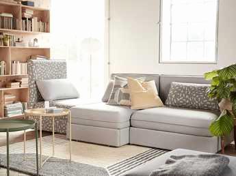 Housse Ektorp Convertible 3 Places Élégant Image Canape Modulable Ikea Unique Futon 45 Beautiful sofa Futon Sets sofa
