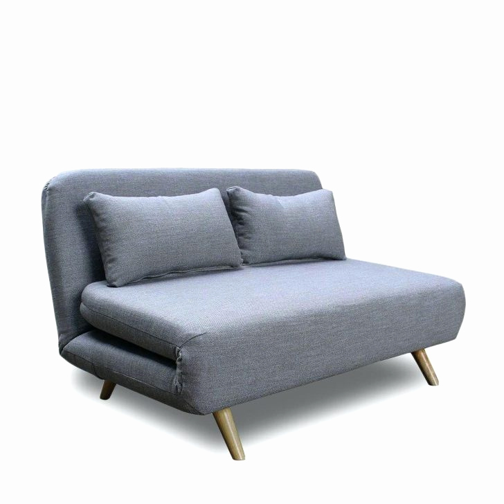 Housse Ektorp Convertible 3 Places Frais Photos Housse Convertible Ikea Inspirant Les 14 Meilleur Housse De Canapé