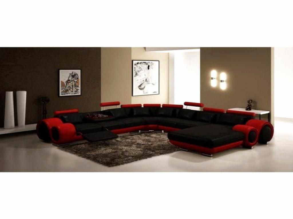 Housse Ektorp Convertible 3 Places Luxe Images Ikea Ektorp Housse Beau S 177 Best Le Salon Ikea