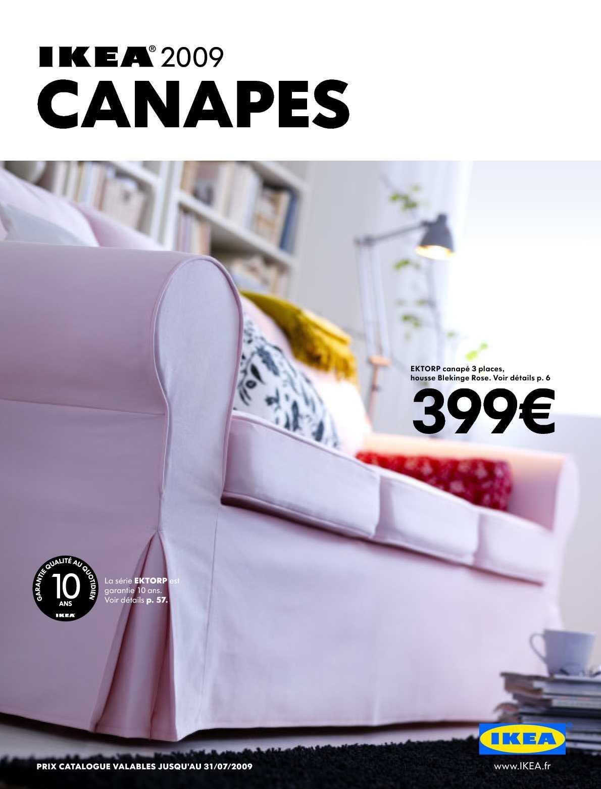 Housse Ektorp Convertible 3 Places Luxe Photos Ikea Housse Canap Ektorp 3 Places Convertible Ektorp Canap Places