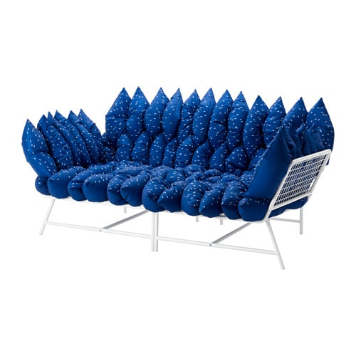 Housse Ektorp Convertible 3 Places Meilleur De Photos Housse Coussin Canape Ikea Conceptions De La Maison Bizoko