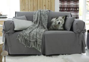 Housse Extensible Pour Canapé Relax Electrique Beau Collection Fauteuil Et Canap Finest Nettoyage De Canap En Cuir Tissu Fibre