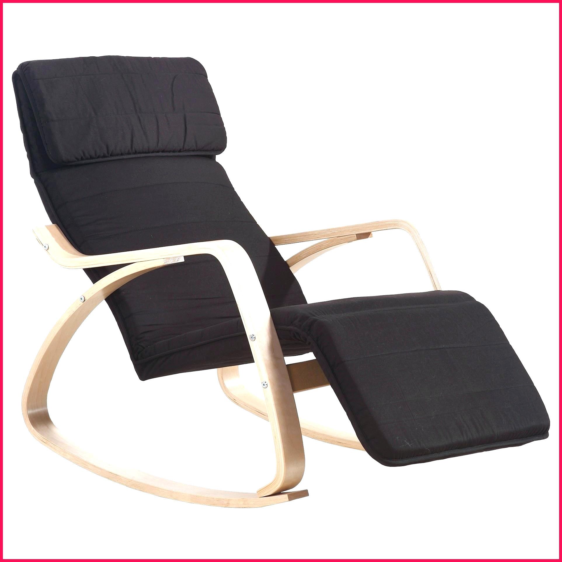 Housse Extensible Pour Canapé Relax Electrique Beau Image Beau Chaise De Relaxation Chaise De Relaxation Fauteuil Fauteuil