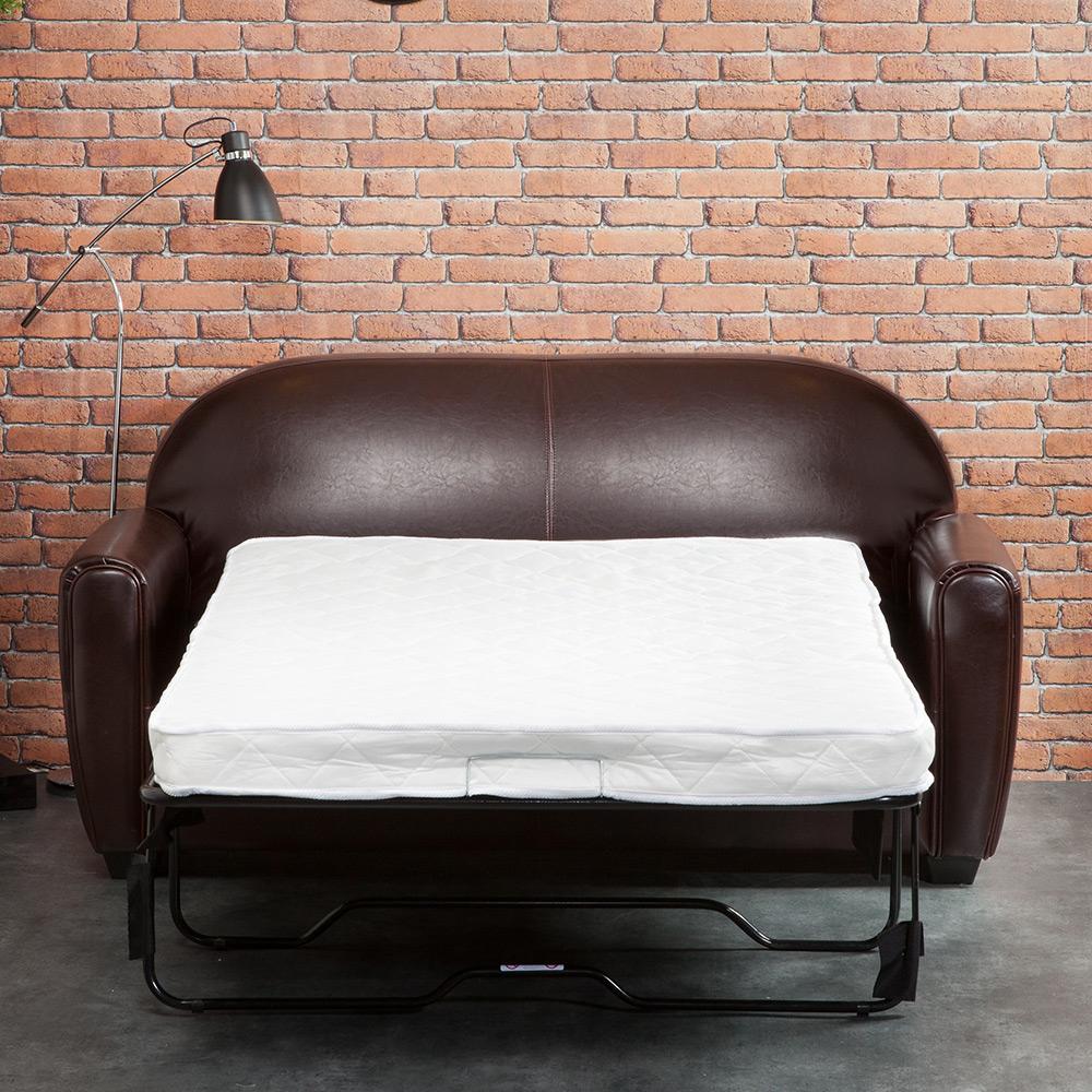 Housse Extensible Pour Canapé Relax Electrique Beau Photographie Tag Archived Of Canape Club 2 Places Cuir Vieilli Canape Et