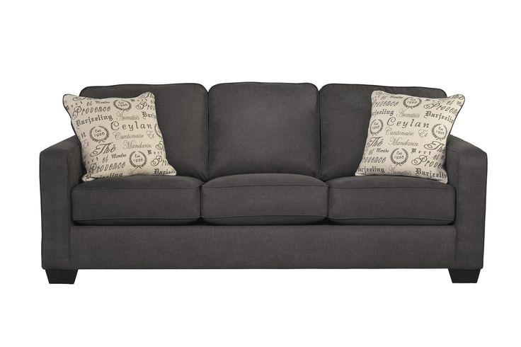 Housse Extensible Pour Canapé Relax Electrique Frais Images Les 115 Meilleures Images Du Tableau Signature Design by ashley Sur