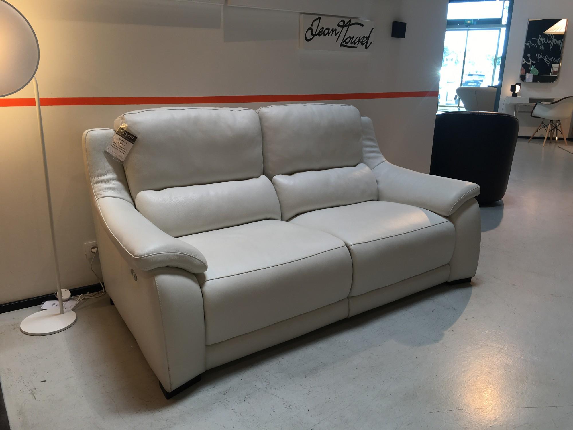 Housse Extensible Pour Canapé Relax Electrique Frais Photos Fauteuil Et Canap Finest Nettoyage De Canap En Cuir Tissu Fibre