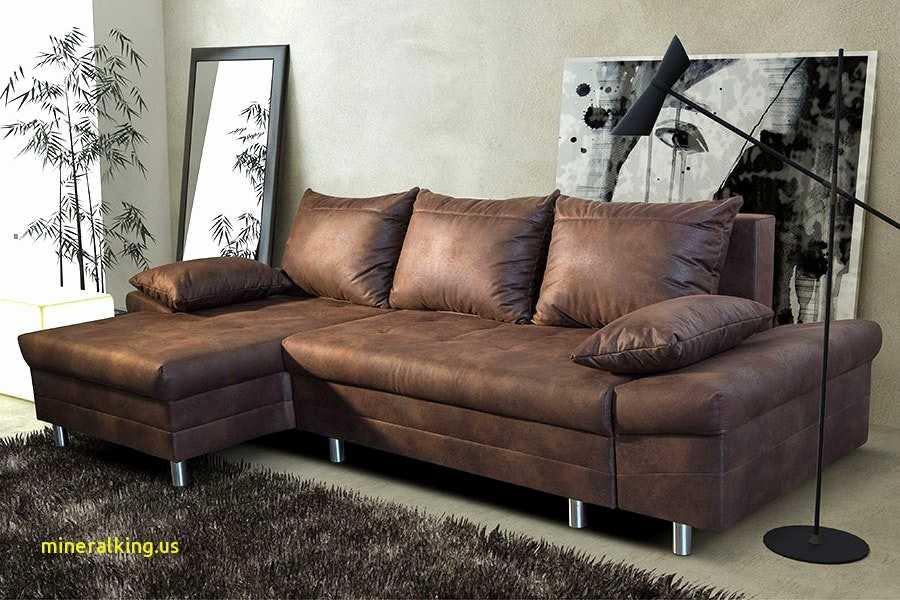 Housse Extensible Pour Canapé Relax Electrique Luxe Collection 22 Fresh Canapé Cuir Chocolat Idées