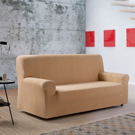 Housse Extensible Pour Canapé Relax Electrique Luxe Image Fauteuil Et Canap Finest Nettoyage De Canap En Cuir Tissu Fibre