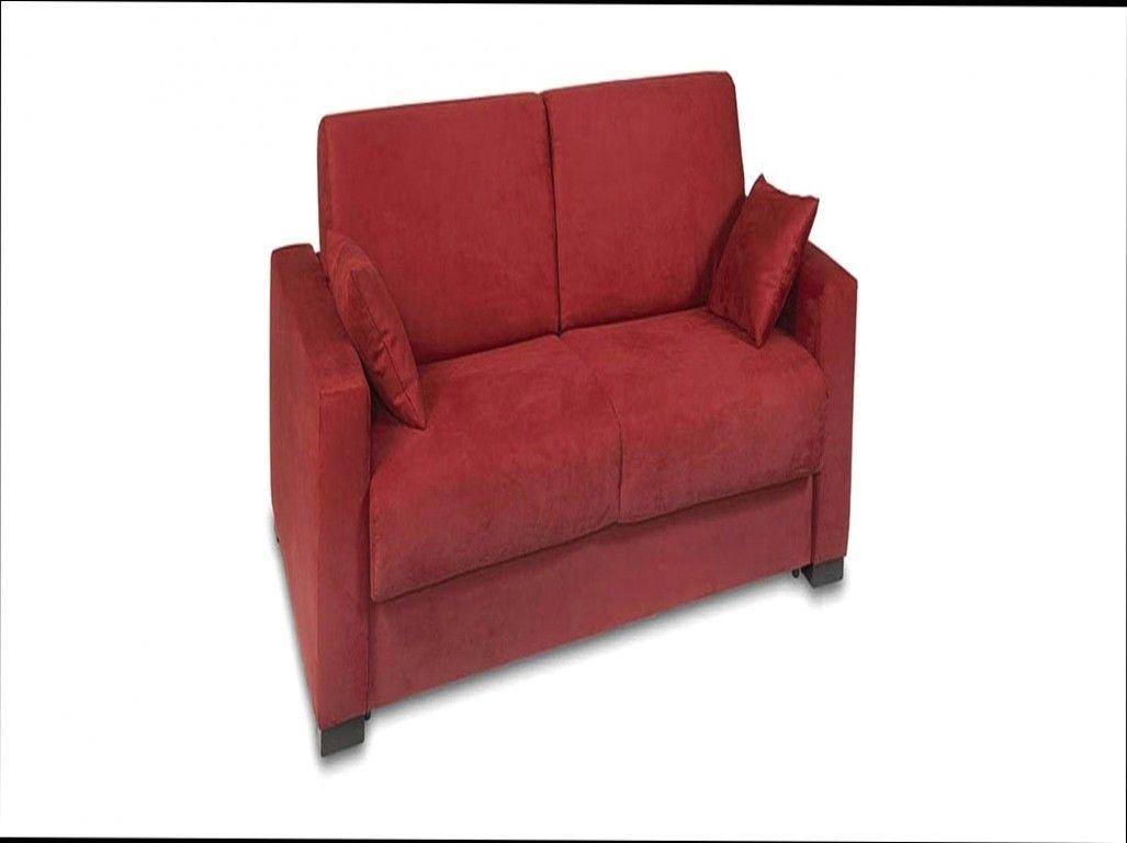 Housse Extensible Pour Canapé Relax Electrique Luxe Stock 35 Nouveau Canapé Knoll