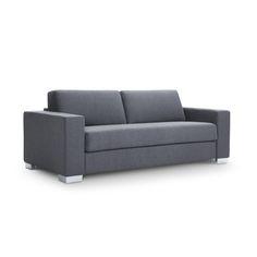 Housse Extensible Pour Canapé Relax Electrique Nouveau Photographie Les 190 Meilleures Images Du Tableau Home Furniture Sur Pinterest