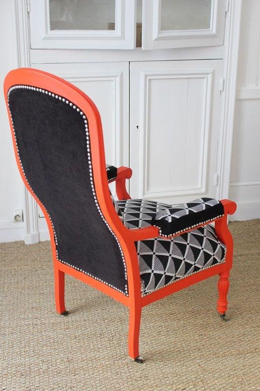 Housse Fauteuil Voltaire Beau Images Fauteuil Voltaire Design Inspirant Classy Housse De Chaise Design