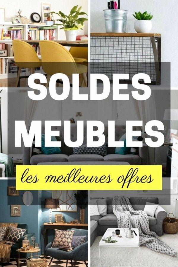 Housse Fauteuil Voltaire Frais Photos Fauteuil Voltaire Design Inspirant Classy Housse De Chaise Design