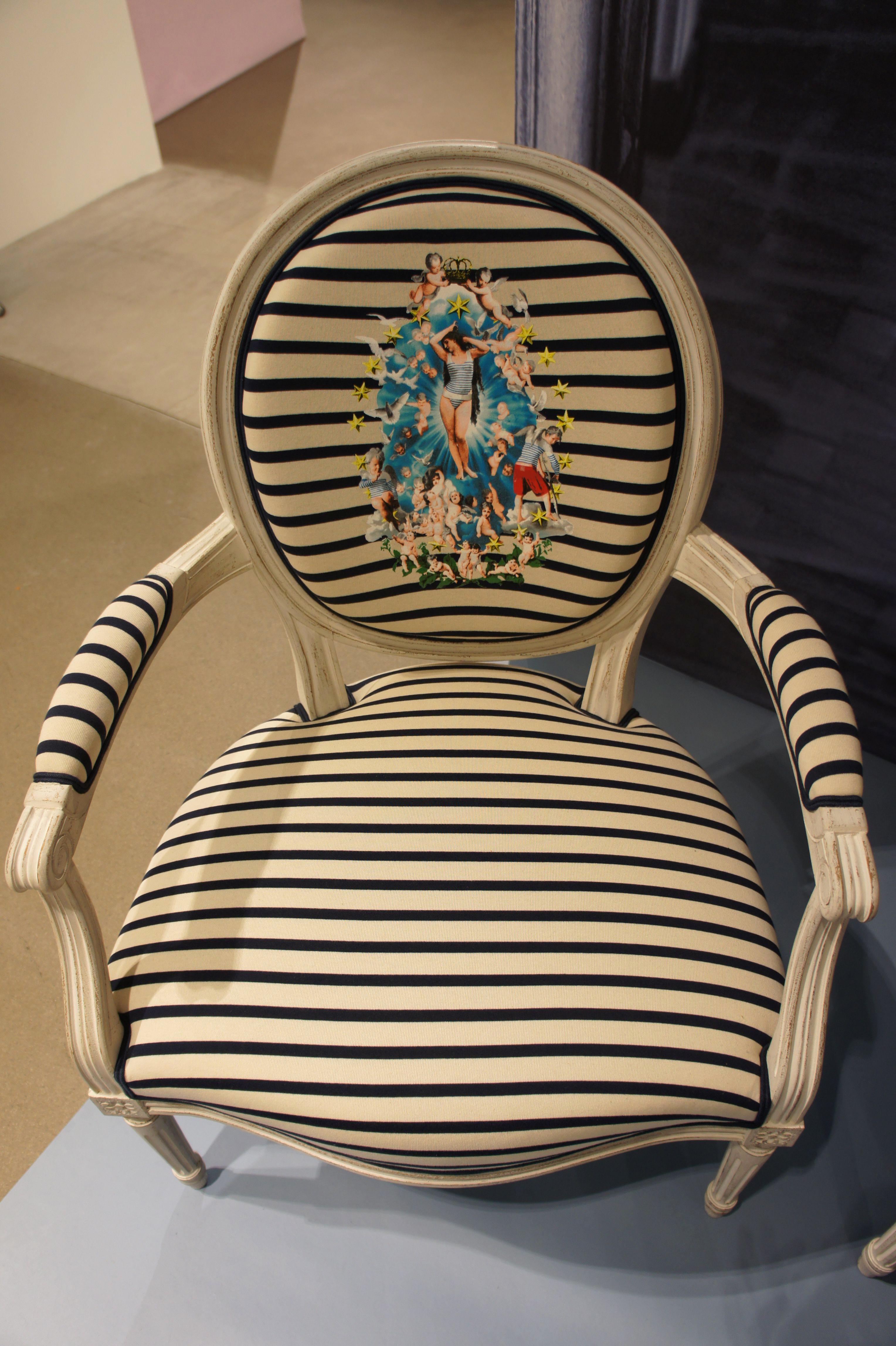housse fauteuil voltaire l gant stock les 22 luxe. Black Bedroom Furniture Sets. Home Design Ideas