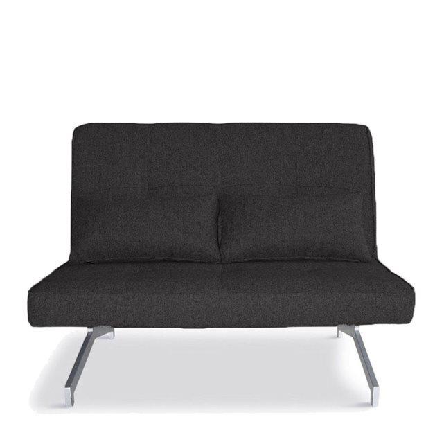 Housse Pour Bz Ikea Beau Stock Housse Pour Clic Clac Nouveau Housse Bz Gris Luxe Les 28 Frais