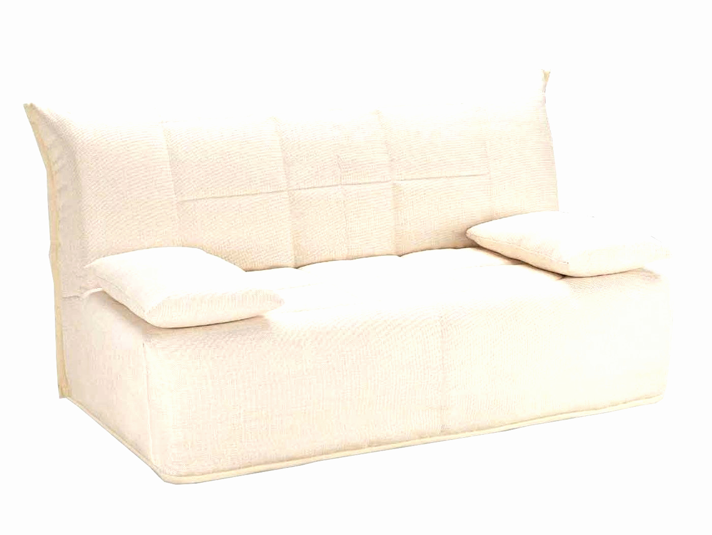 Housse Pour Bz Ikea Élégant Photos Canape Convertible Bz Génial Banquette 1 Place Inspirant Bz 2 Places