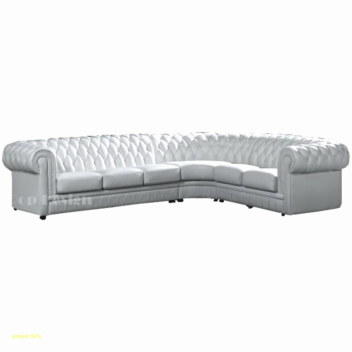Housse Pour Bz Ikea Frais Image Canape Convertible Bz Nouveau Ikea Housse Bz Best sofa Inspirational