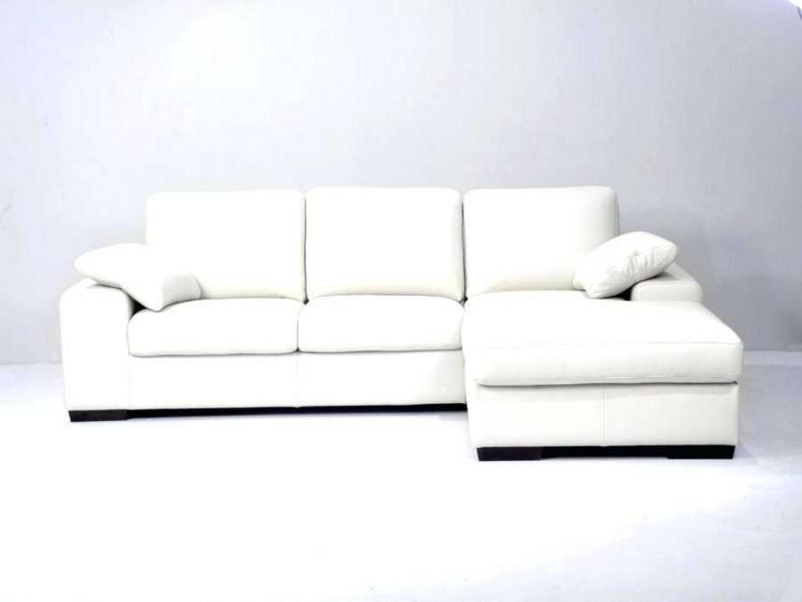 Housse Pour Bz Ikea Impressionnant Collection Matelas De Bz Best 20 Incroyable Matelas Futon Ikea Galerie Acivil