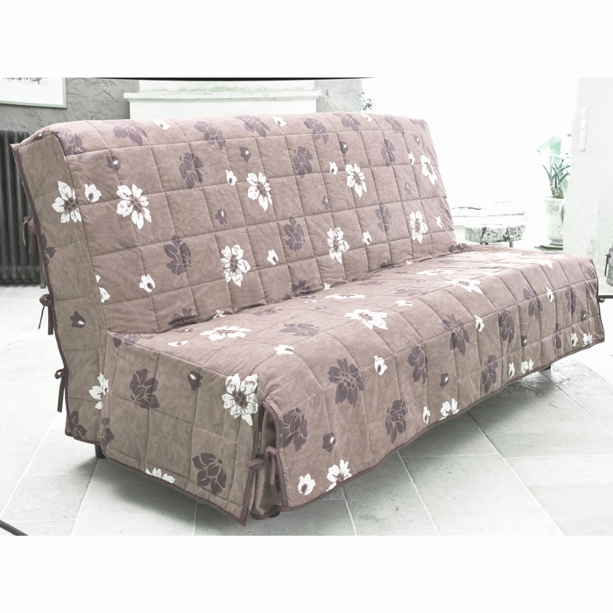 74 impressionnant galerie de housse pour bz ikea. Black Bedroom Furniture Sets. Home Design Ideas
