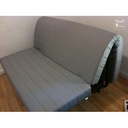 Housse Pour Bz Ikea Luxe Stock Housse De Bz Pas Cher Granitegrip