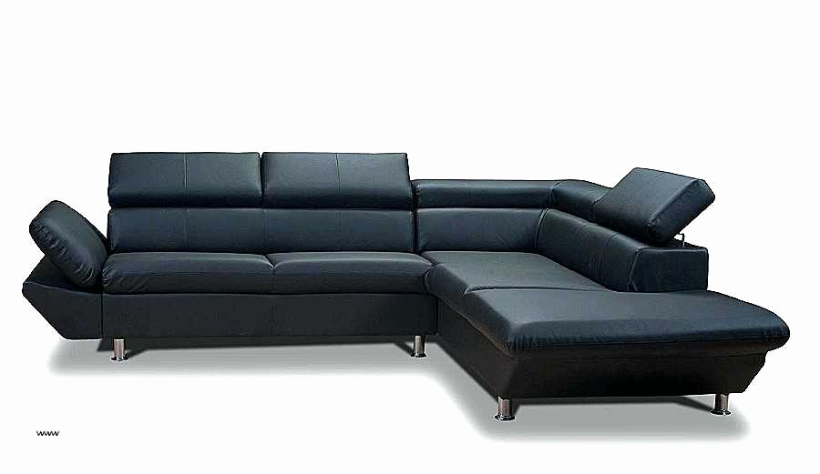 Housse Pour Bz Ikea Unique Photographie Housse Convertible Ikea Inspirant Les 14 Meilleur Housse De Canapé