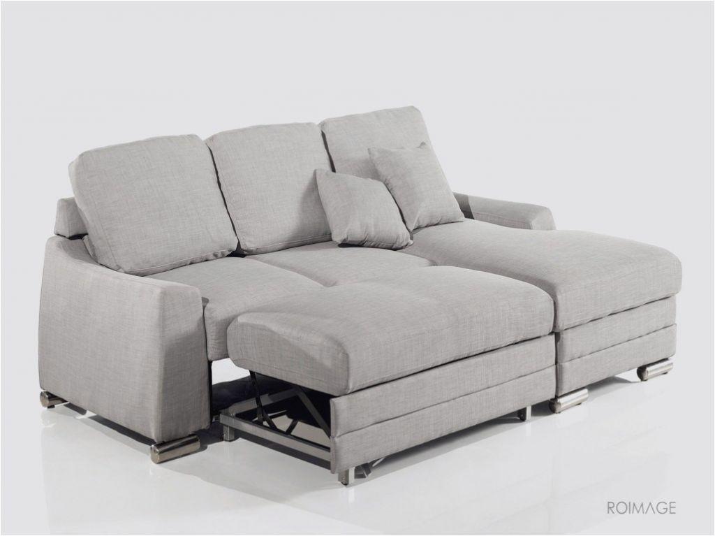 Housse Pour Clic Clac Ikea Frais Photos Matelas Design Amusant Matelas Clic Clac Ikea élégant Housse De