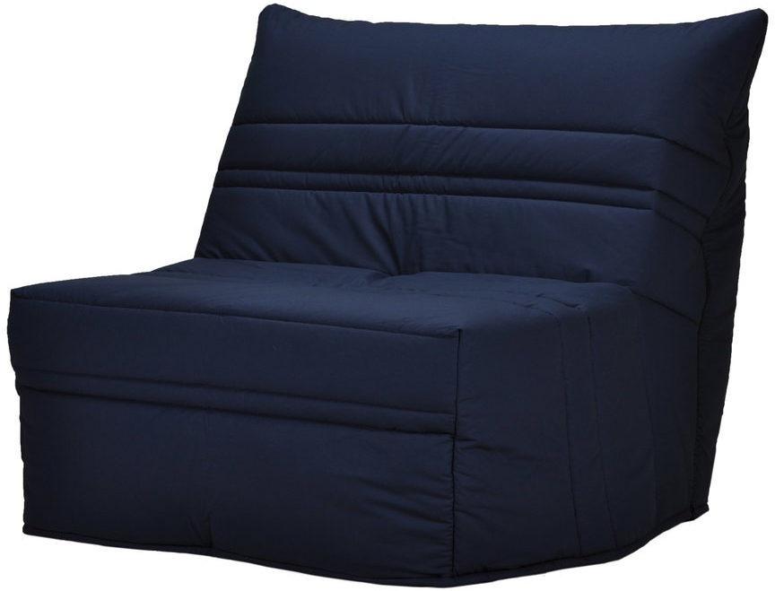 housse pour clic clac ikea luxe photos matelas 130 190. Black Bedroom Furniture Sets. Home Design Ideas