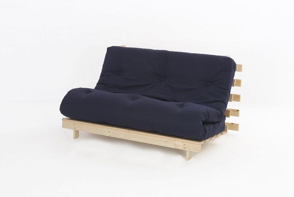 Housse Pour Clic Clac Ikea Inspirant Stock Matelas Design attirant Housse Matelas Clic Clac Unique Housse De