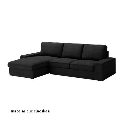 Housse Pour Clic Clac Ikea Unique Collection Matelas Clic Clac Ikea Interior 49 Lovely Ikea Furniture sofas Sets