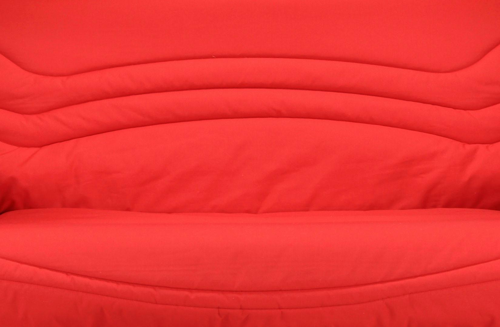housse pour clic clac ikea inspirant image matelas design. Black Bedroom Furniture Sets. Home Design Ideas