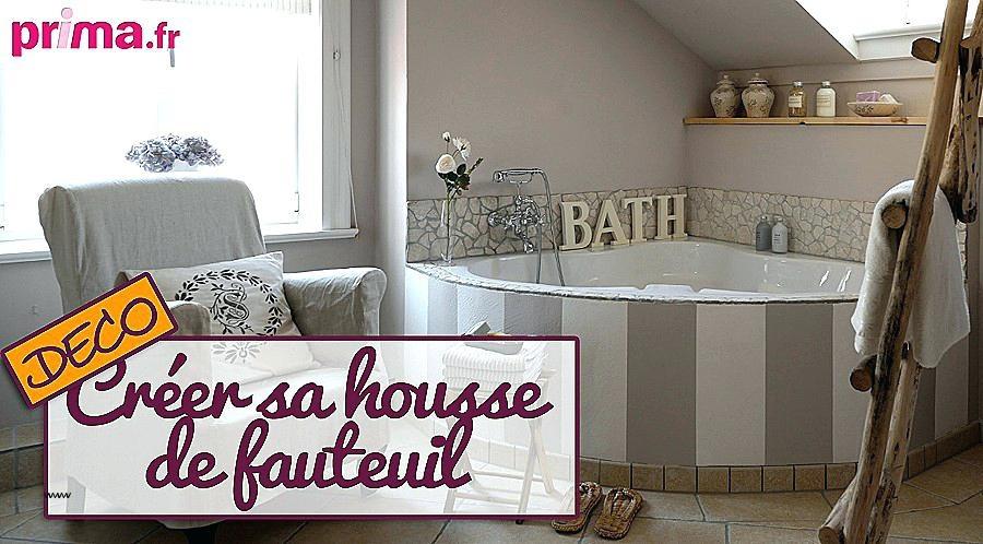 Housse Pour Fauteuil Voltaire Unique Photos Les 24 Frais Housse Pour Fauteuil Voltaire S