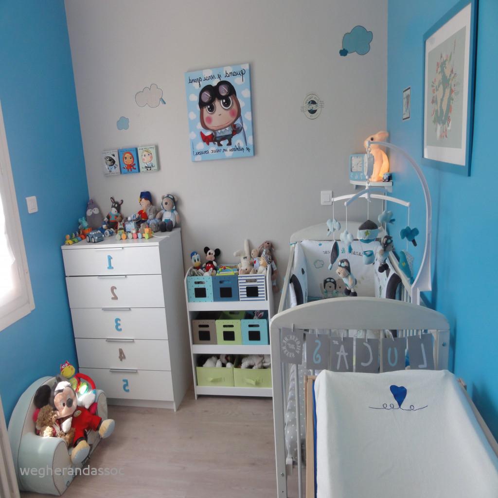 Idée Carrelage Salle De Bain Zen Beau Photos Le Plus Luxe Chambre Déco Boudoir – Wegherandassoc