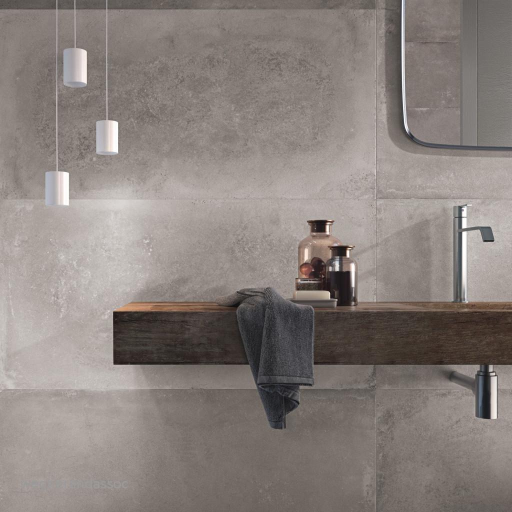 Idée Carrelage Salle De Bain Zen Luxe Collection Wegherandassoc – Page 125 – Des Idées Fra Ches De Décoration Home