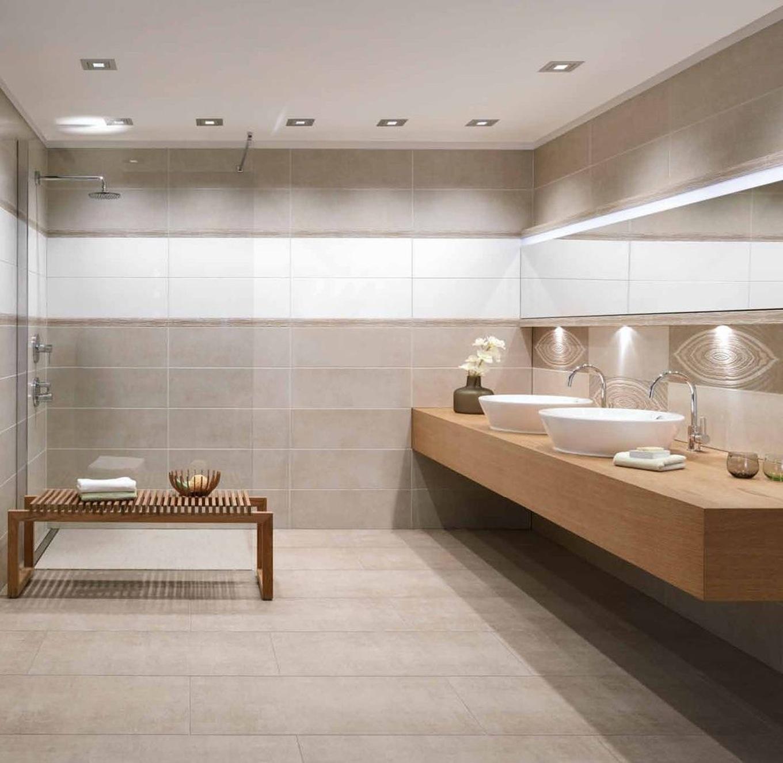 Idée Carrelage Salle De Bain Zen Nouveau Collection Idee Salle De Bain Avec Fantaisie Idee De Salle De Bain 56 Propos De