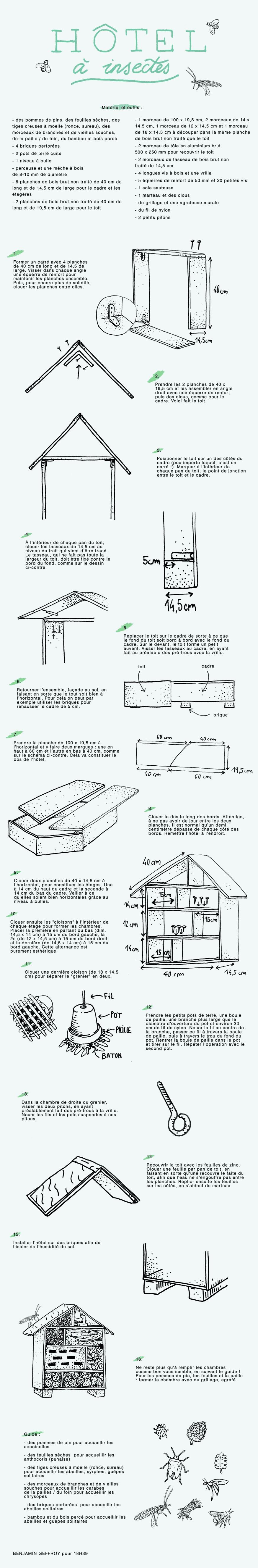 Idee Deco Interieur Cabane En Bois Beau Photos Cabane De Jardin Plan Tmawebsolutions Tmawebsolutions